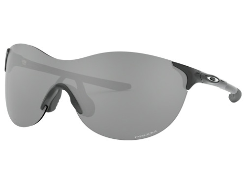 Oakley EVZero Ascend Sunglasses - Black w/ Prizm Black