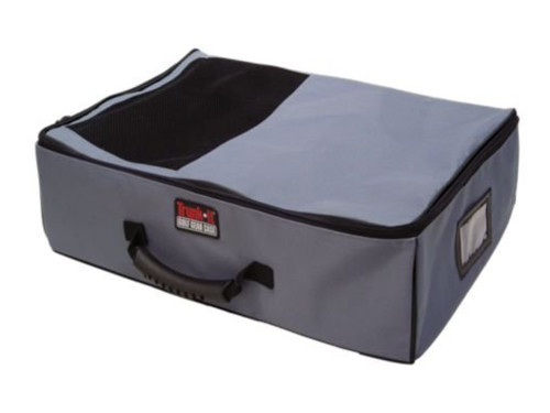Proactive Sports Trunk It Grey