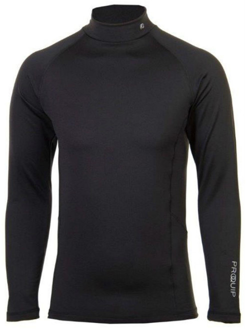 Proquip Sirocco Base Layer - Black