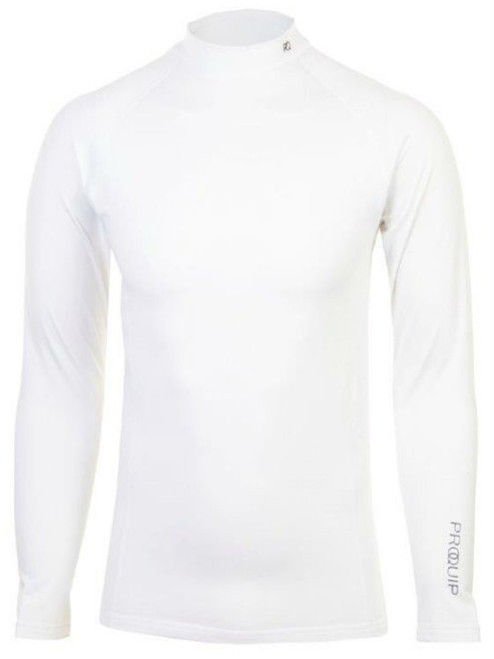 Proquip Sirocco Base Layer - White