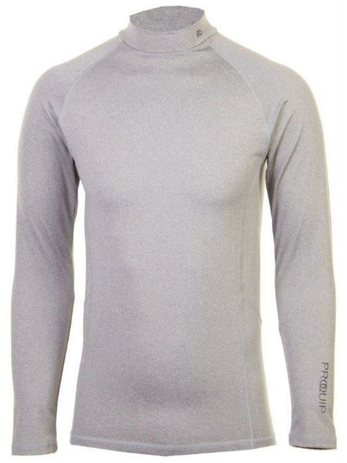 Proquip Sirocco Base Layer - Grey