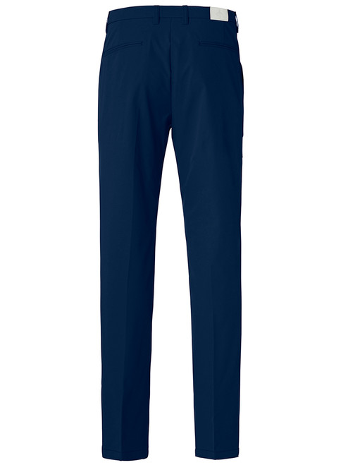 Cross M Byron Tech Chino - Navy