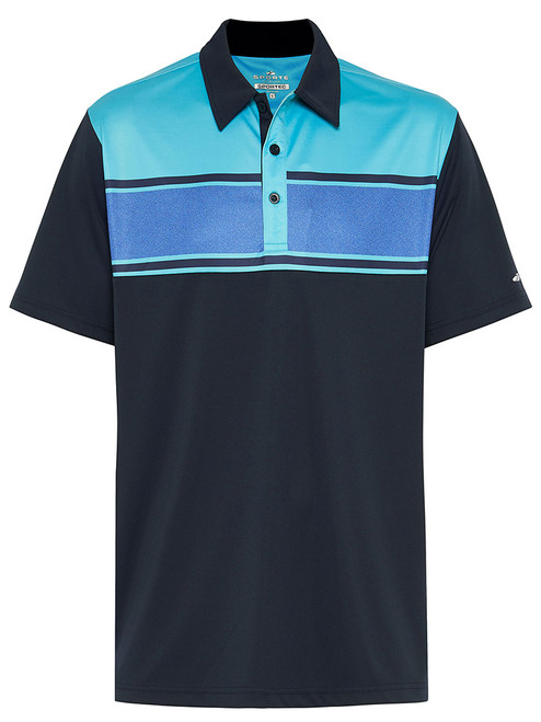 Sporte Leisure Sportec Toby Polo - French Navy