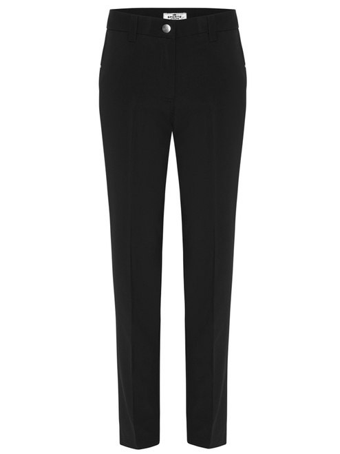 Sporte Leisure W Tech Pant - Black