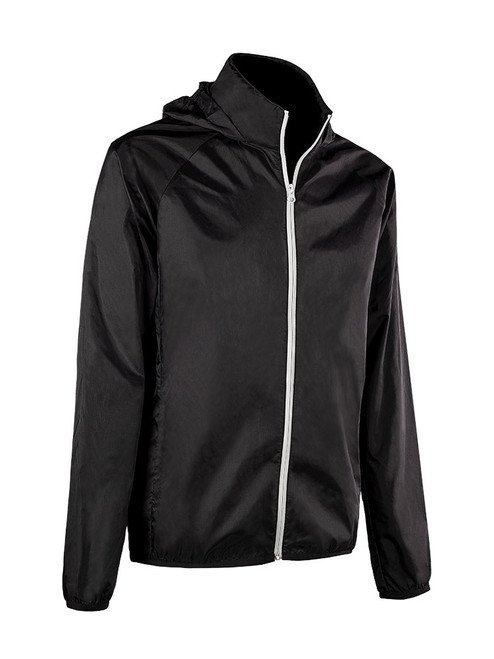 Puma Wind Cell Jacket - Puma Black