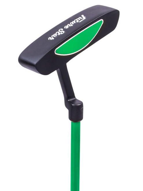 PGF Future Star JWS Putter - Ages 3-5