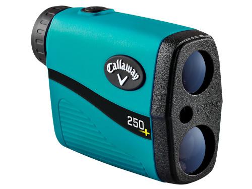 Callaway 250+ Rangefinder