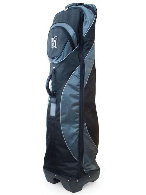 PGA Tour Protective Travel Bag