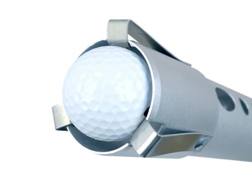 PGA Tour Golf Ball Collector