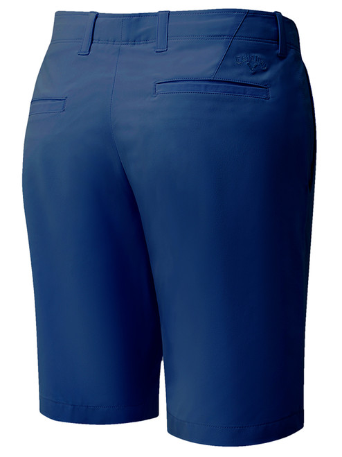 Callaway Chev Tech Short II - Night Sky