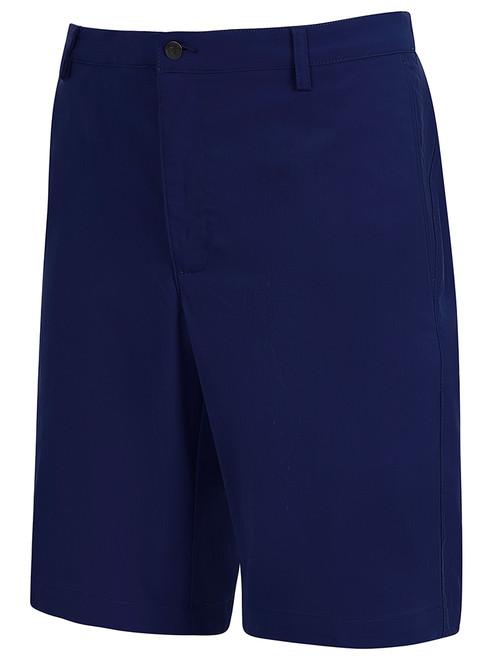Callaway X Ergo Short - Dress Blue