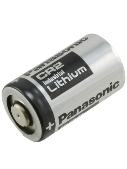 Bushnell CR2 Lithium Battery
