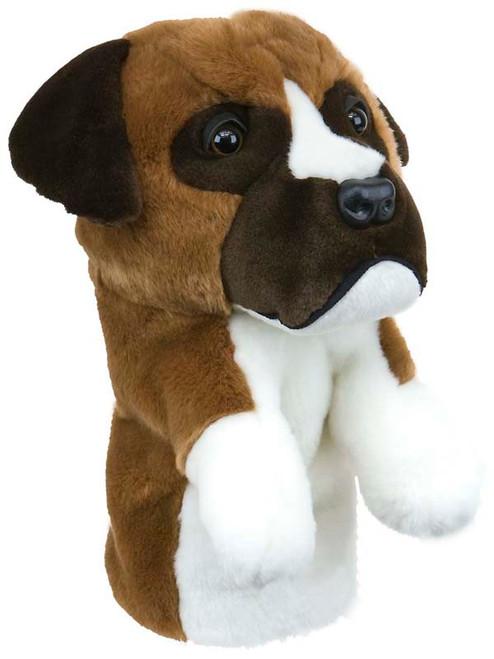 Daphne Boxer Headcover