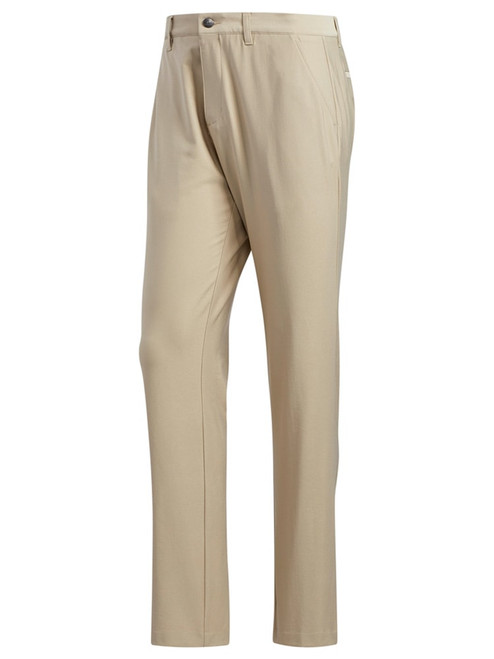 Adidas Ultimate365 Pant - Raw Gold S18