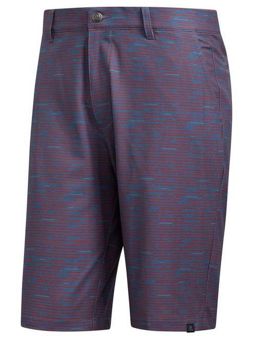 Adidas Ultimate365 Dash Short - Tech Ink