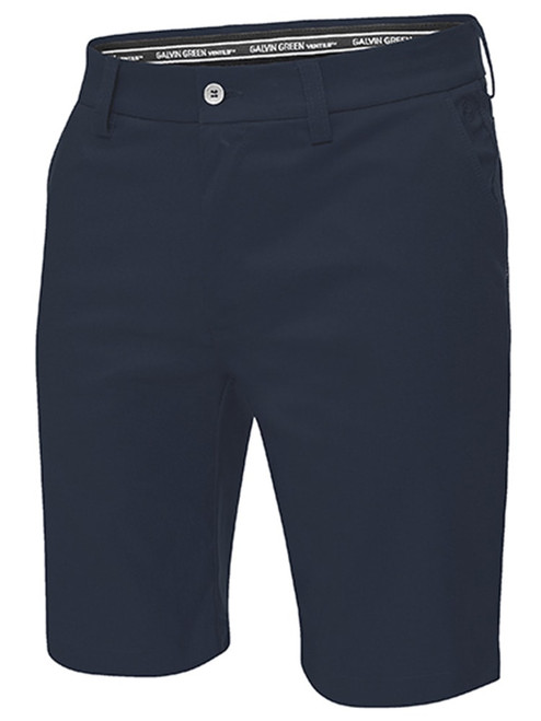Galvin Green Paolo Ventil8 Plus Short - Navy