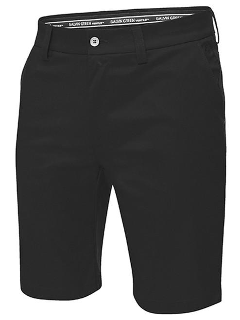 Galvin Green Paolo Ventil8 Plus Short - Black