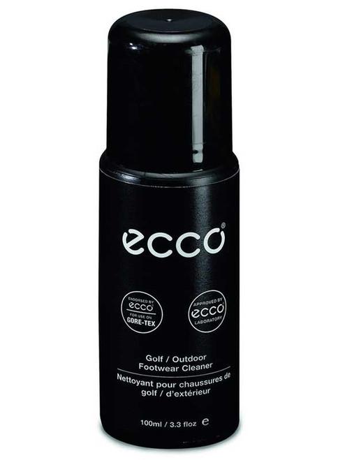 Ecco Golf-Outdoor Footwear Cleaner