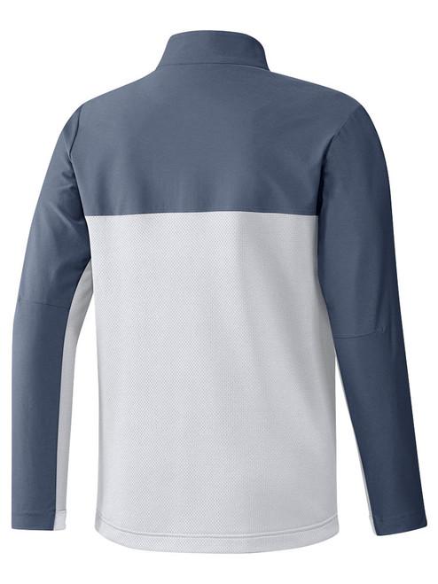 Adidas Go-to Adapt Sweatshirt - Tech Ink