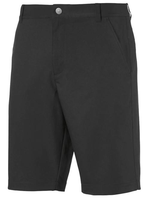 Puma Golf Tech Short - Puma Black