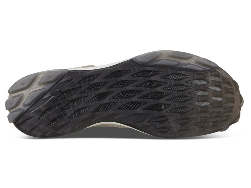 Ecco W Biom Hybrid 3 Golf Shoes - Gravel