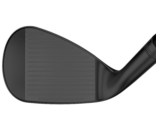 Callaway JAWS MD5 Wedge - Tour Grey