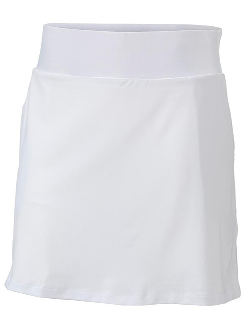 Columbia Golf W Omni-Wick Qualifier Skort - White