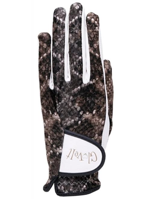 Glove It Ladies Golf Glove - Diamondback