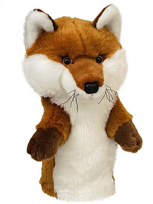 Daphne Fox Headcover