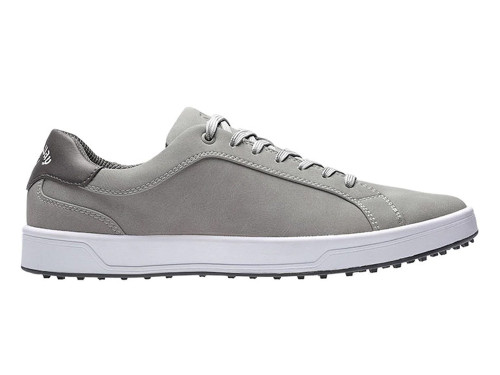 Callaway Del Mar Golf Shoes - Grey