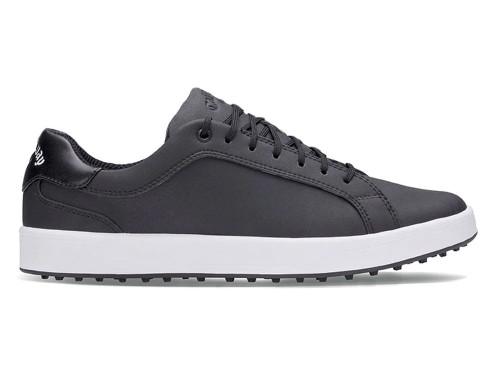 Callaway Del Mar Golf Shoes - Black