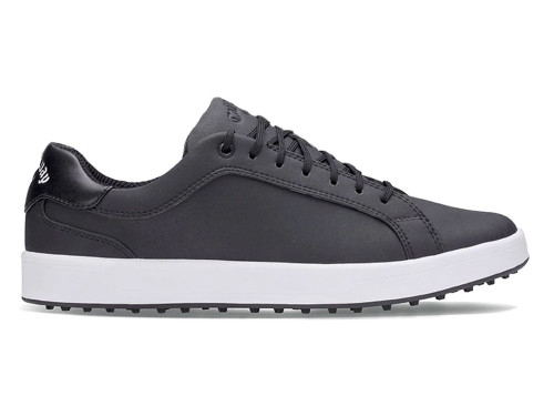 Callaway Del Mar Golf Shoes - Black