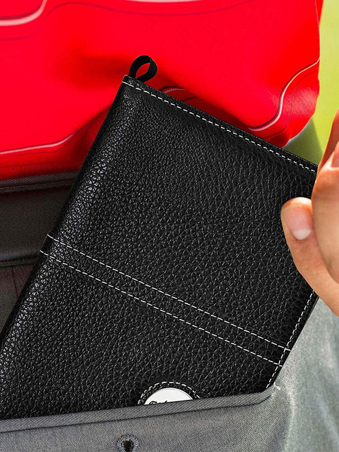 Callaway Premium Scorecard Holder