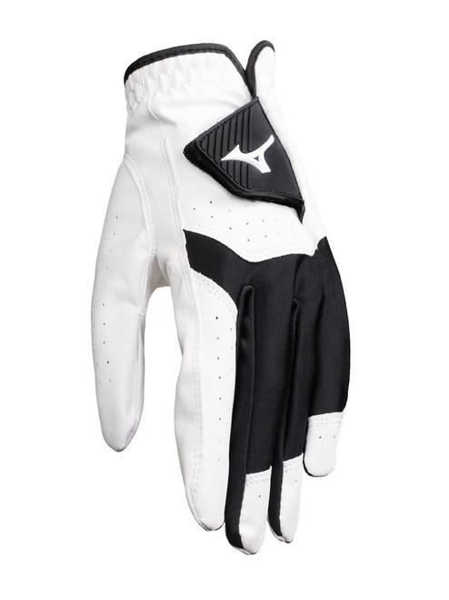 Mizuno Bioflex Golf Glove - White 2020