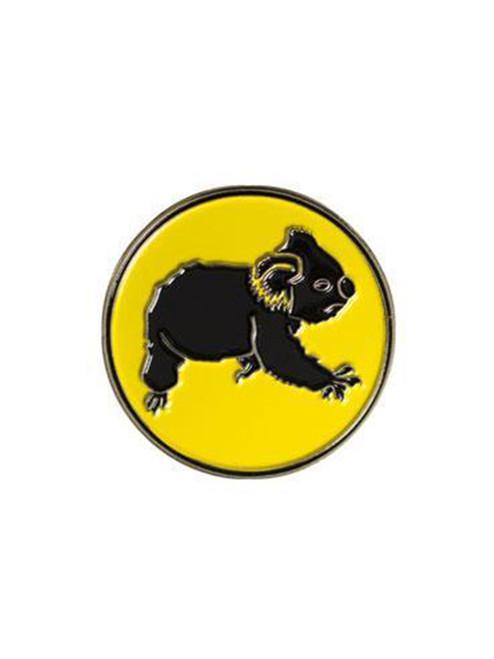 Redback Sport Ball Marker - Koala