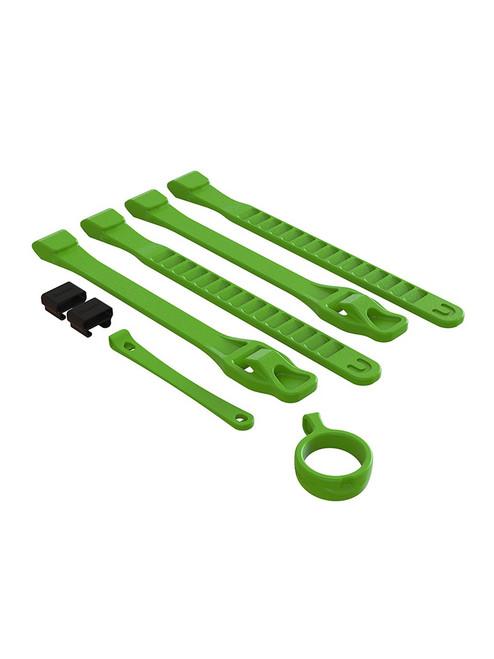 Clicgear 4.0 Trim Kit - Lime
