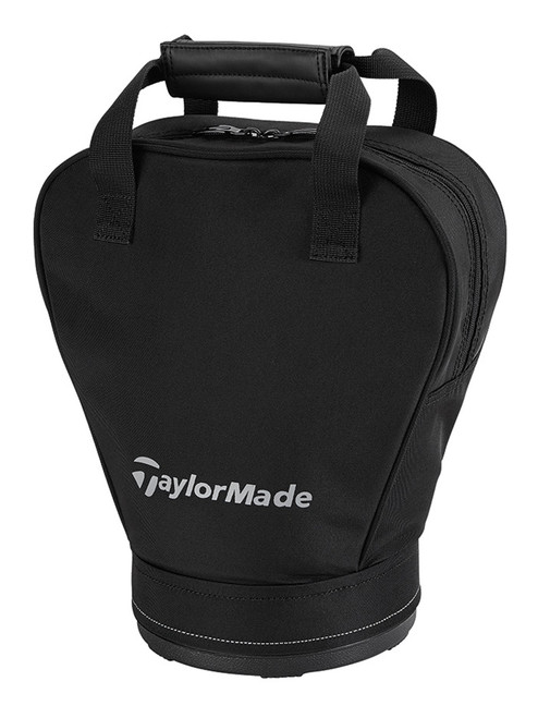 TaylorMade Performance Practice Ball Bag
