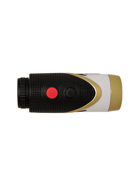 Sureshot Pinloc 5000iPS Rangefinder - White