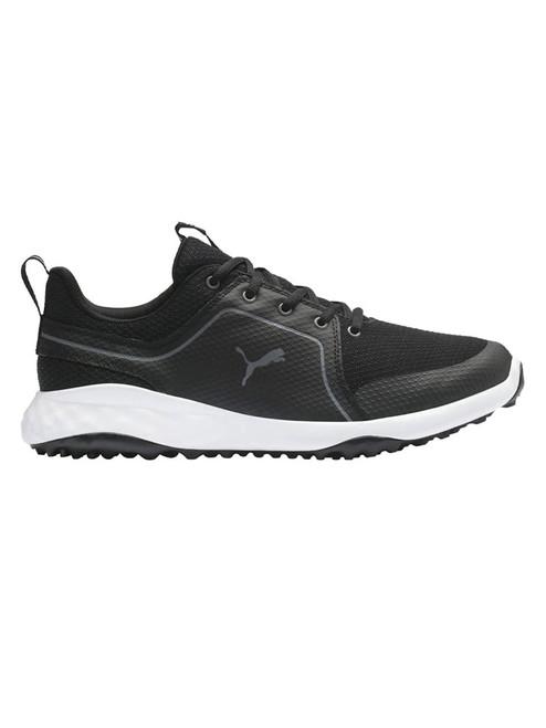 Puma Grip Fusion Sport 2.0 Golf Shoes - Puma Black
