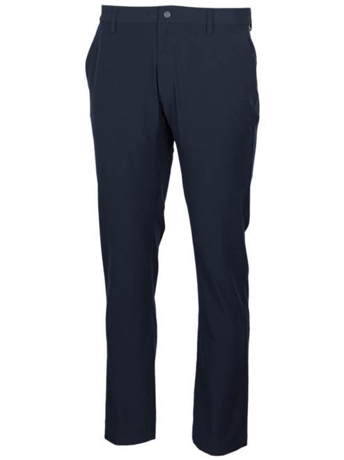 Cutter & Buck Bainbridge Sport Pant - Navy Blue