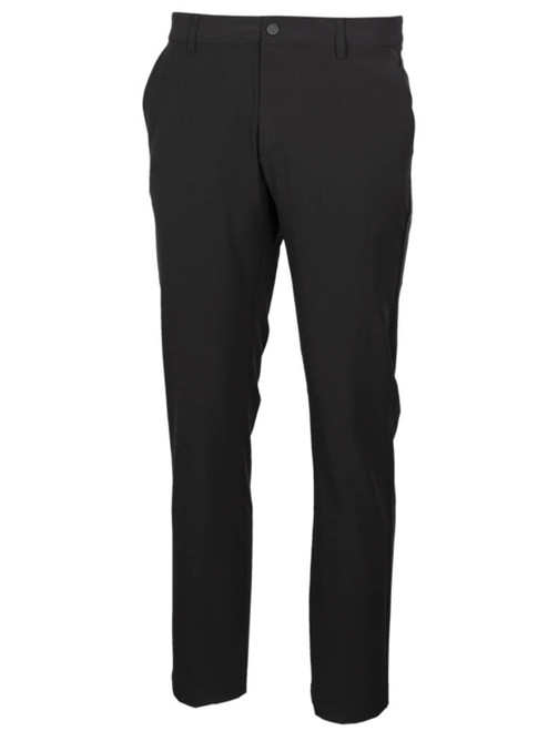 Cutter & Buck Bainbridge Sport Pant - Black