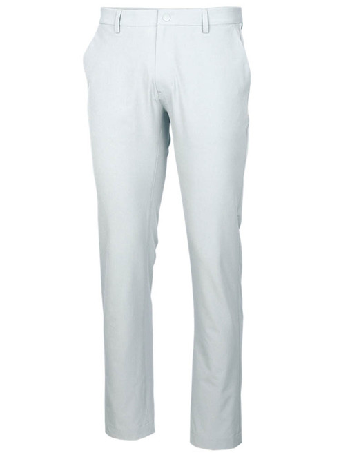 Cutter & Buck Bainbridge Sport Pant - Light Grey