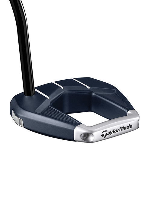 TaylorMade Spider S Putter - Navy