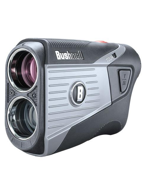 Bushnell Tour V5 Rangefinder