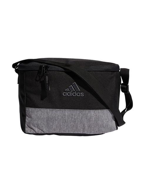 Adidas Golf Cooler Bag - Black