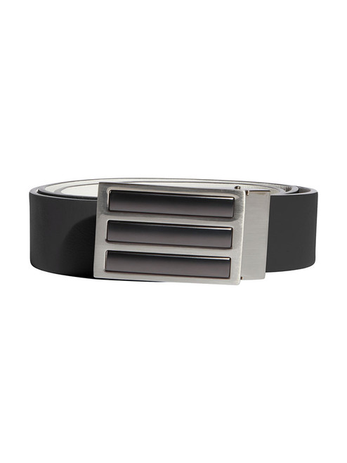 Adidas 3-Stripes Tour Belt - Black