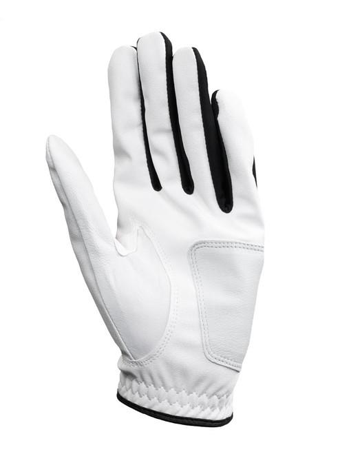 Mizuno Bioflex Golf Glove - 6 Pack White 2020