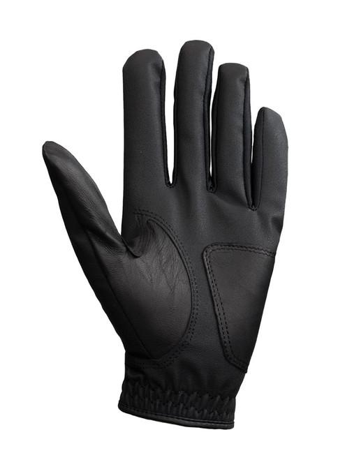 Mizuno Bioflex Golf Glove - 3 Pack Black 2020