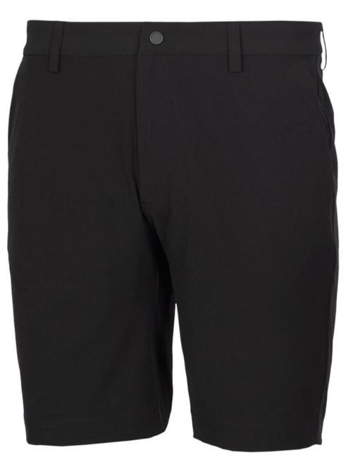 Cutter & Buck Bainbridge Sport Short - Black