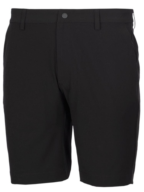 Cutter & Buck Bainbridge Sport Short - Black